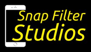 Snap Filter Studios Logo