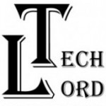 Tech-Lord Computers Inc. Logo