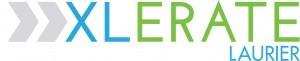 XLerate Laurier