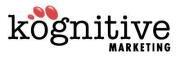 Kognitive Marketing Logo
