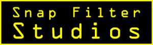 Snap Filter Studios