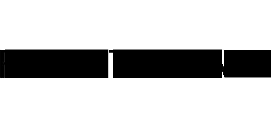 Patrick Trochaniak logo