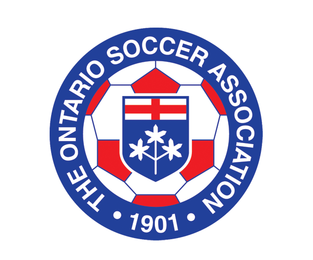 The Ontario Soccer Association