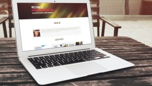 Sunny Trochaniak's Personal Website Development Course to Get a Job