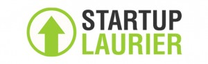 Startup Laurier